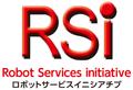 ロボットサービスイニシアチブ -Robot Services initiative-